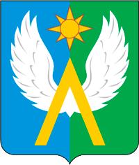 Луховицкий