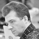 Артамонов Олег Николаевич